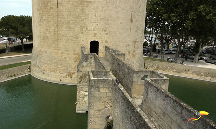 Que faire à Aigues Mortes ?
