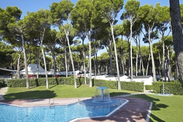 Camping - Pals - Costa Brava - Interpals