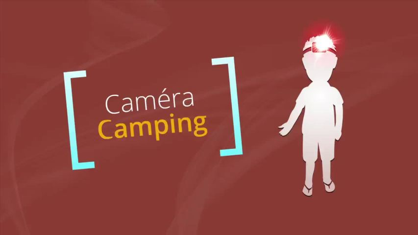 Camping - Camping à La Ferme Marchesi - Saint-Aygulf - Provence-Alpes-Côte d'Azur - France