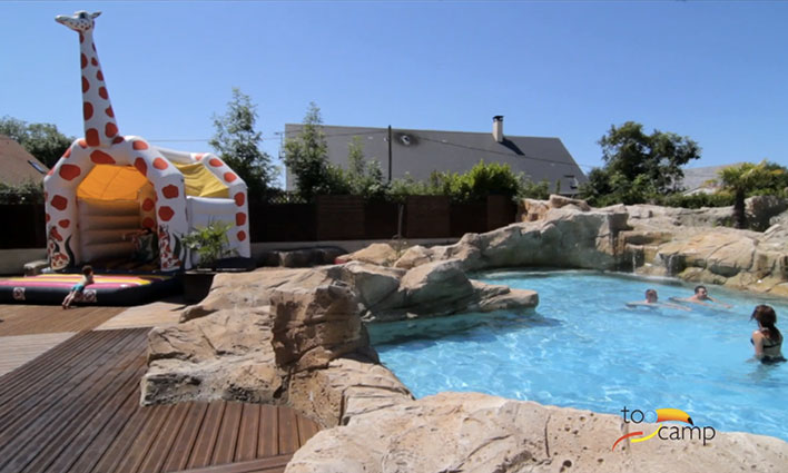 Location camping deauville pas cher - Chambre d hotes deauville pas cher ...