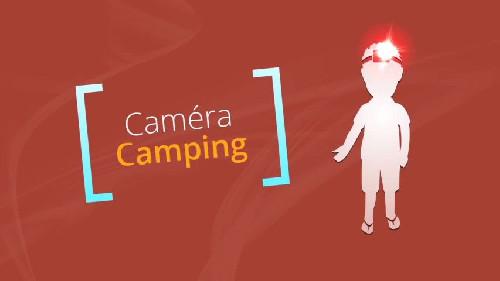 Camping Emporda