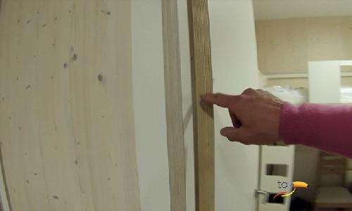 Habiller votre mobil-home en bois !