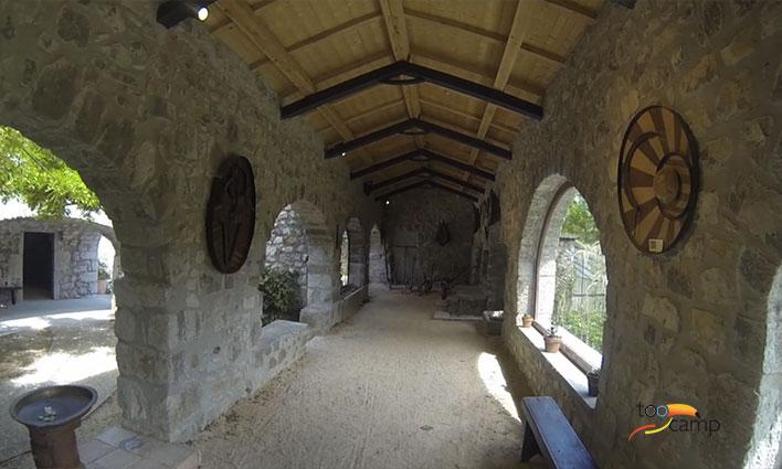 Visite Guidée du musée Alphonse Daudet