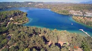 Attractive Camping   Saint Laurent Du Verdon   Provence Alpes Côte D