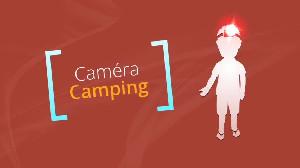 Camping - Calella - Costa Brava - El Far