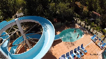 Camping - Valras Monplaisir - Valras-Plage - Languedoc-Roussillon - France