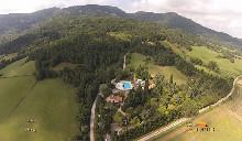 Camping - Fontaulié Sud - Nébias - Languedoc-Roussillon - France