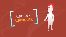 Camping - Kim's camping - Palafrugell - Costa Brava - Espagne