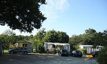 Camping - L'Ambois - Mouilleron-le-Captif - Pays de Loire - France