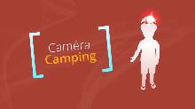 Camping - Rifort - Estartit - Costa Brava - Espagne